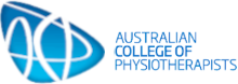 Australian College of Physiotherapy